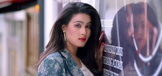 Mahiya Mahi Bangladeshi Actress Biography, Hot HD Photos In Mahiya Mahiya Song