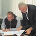 Potpisani ugovori: Zaposleno 67 osoba preko programa zapošljavanja i samozapošljavanje boraca TK