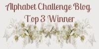 http://alphabetchallengeblog.blogspot.co.uk/