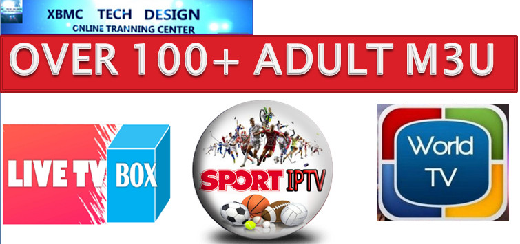 Download Live TV BOX IPTV Channel- Free Live TV Channel List APK- FREE (Live) Channel Stream Update(Pro) IPTV Apk For Android Streaming World Live Tv ,TV Shows,Sports,Movie on Android Quick Live TV BOX IPTV Channel - Free Live TV Channel APK- FREE (Live) Channel Stream Update(Pro)IPTV Android Apk Watch World Premium Cable Live Channel or TV Shows on Android