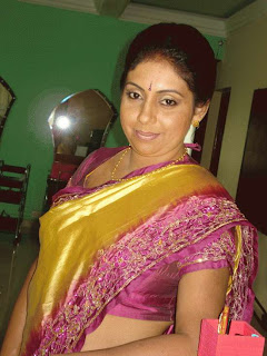 Indian christian white aunty - 1 part 6