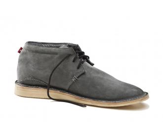 Oliberte Shoes: Adibo