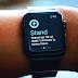 Win a NEW Apple Watch #Worldwide