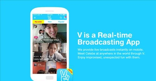 how to download video from naver blog
