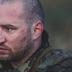 Боец АТО — наемникам из России: Бросайте оружие и уезжайте, места вам на этой земле нет. Только под ней.