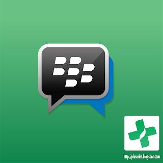 Download BBM 2.5.0.36 APK Terbaru