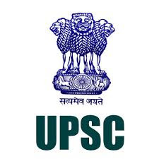 UPSC Deputy Architect Admit Card 2020