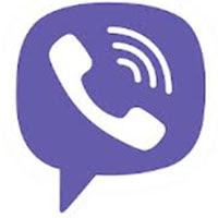 Viber 2020 Apk for Android