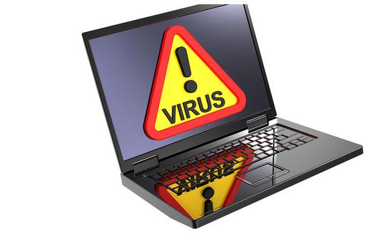 حل مشكلة حذف البرامج تلقائيا و حذف فيروس كلودنت cloudnet virus!