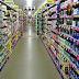 5 Obat Batuk Kering Anak di Apotik Terbukti Ampuh dan Aman