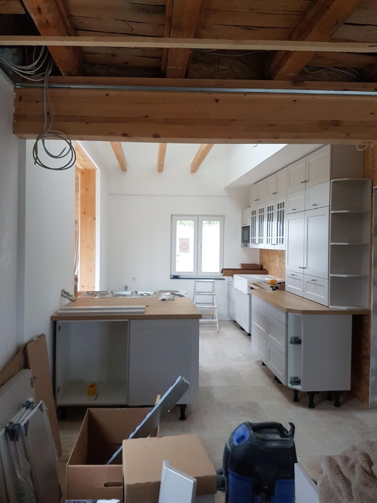tasika 39 s welt. Black Bedroom Furniture Sets. Home Design Ideas