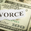 How much does an Uncontested Divorce cost?