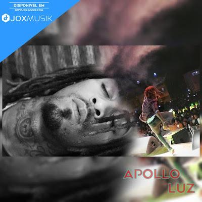 Apollo G - Luz