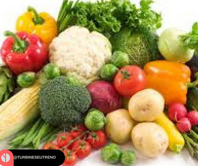 alimentos-para-desintoxicar-organismo