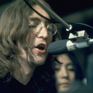 Kumpulan Lagu Terbaik John Lennon Full Album Lengkap