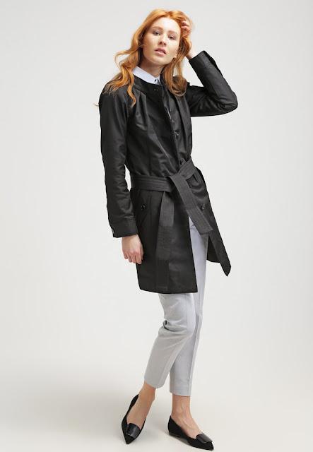 http://it.fastyle.com/compra-su/56bbb502ff86334c3ae44459/Zalando?utm_source=upstory&utm_medium=post&utm_campaign=donna