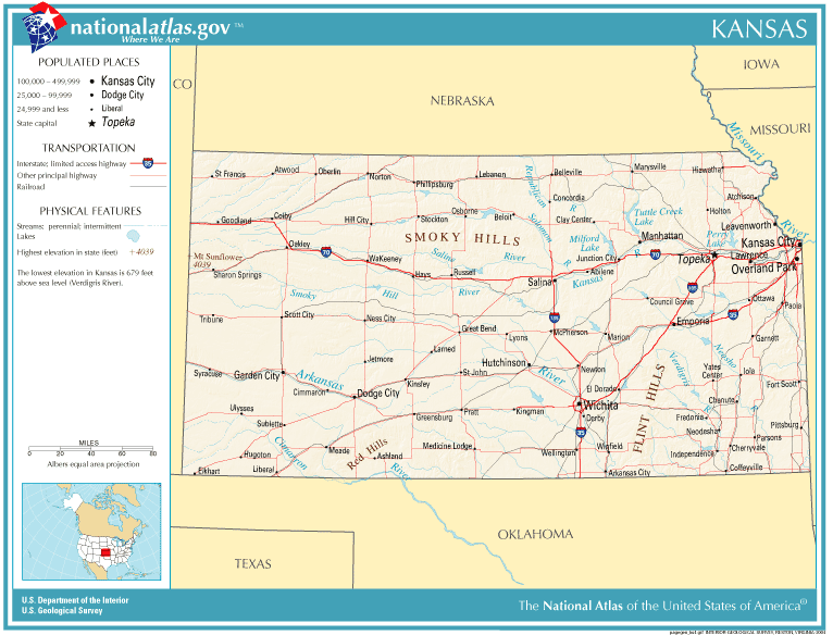 Combined Senate Rankings And Guide The Restless Realist - Mo us representatives map