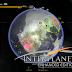 Thoughts about Interplanetary: Enhanced Edition