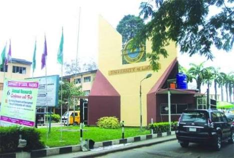 Compulsory & Tuition Fees For All Postgraduate Programmes In unilag