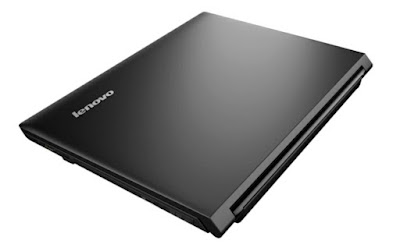 Harga dan spesifikasi Lenovo IdeaPad b41-35
