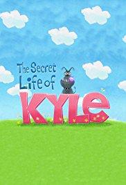 Watch The Secret Life of Kyle Online Free 2017 Putlocker