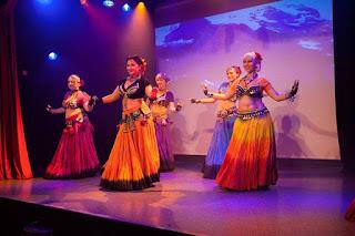 уроки танцев для взрослых, аэробика, болливуд, танец живота