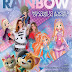 New Rainbow promo pic with Winx Season 8 transformation!