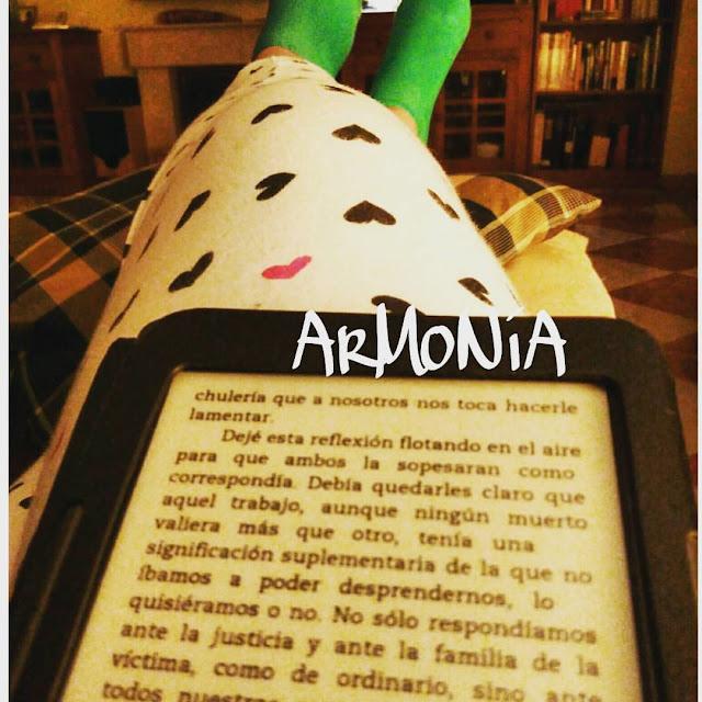 leer ereader libro electrónico
