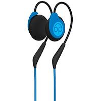Bedphones On-Ear Sleep Headphones