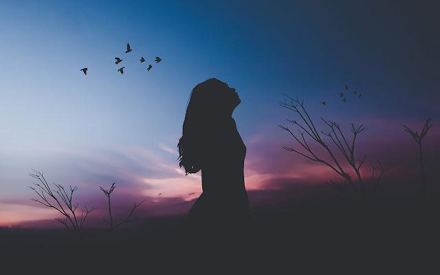 Cara Agar Tidak Berpikiran Negatif Terhadap Orang Lain