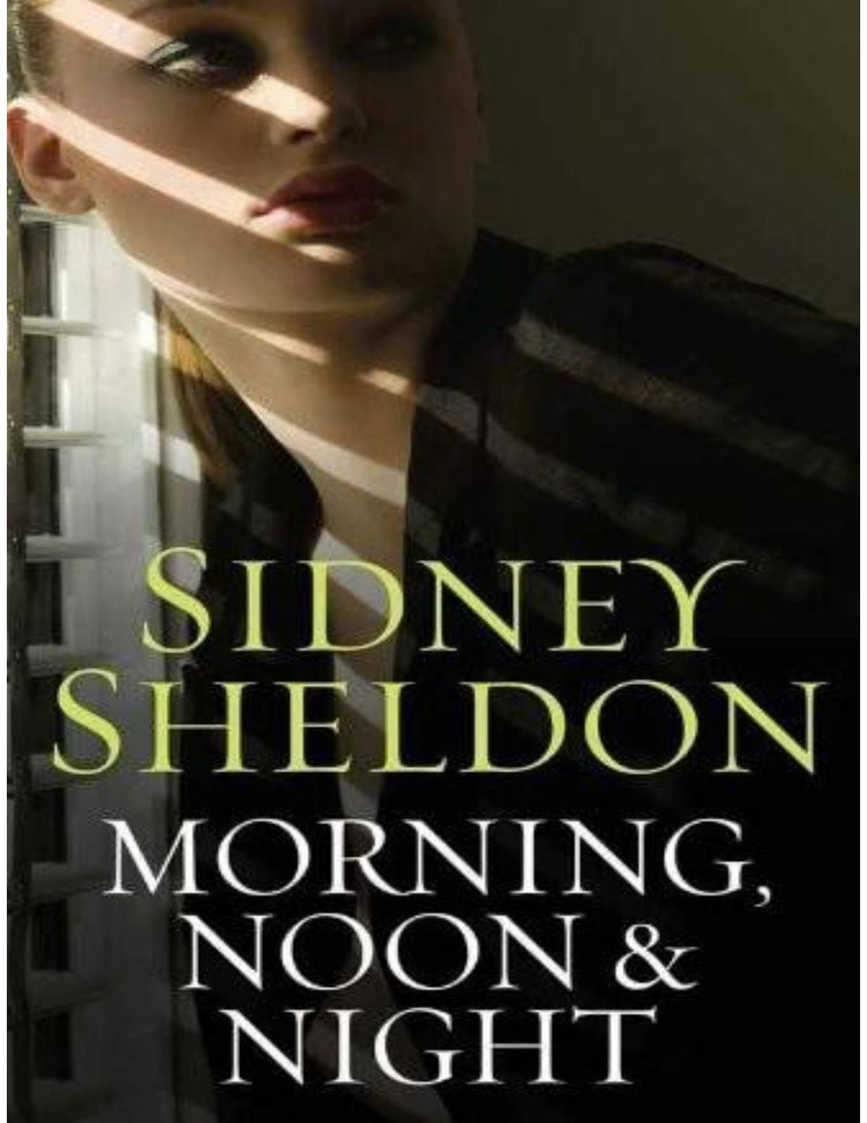 Sidney Sheldon Ebooks Epub