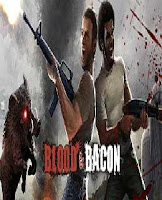 http://www.ripgamesfun.net/2016/04/blood-and-bacon.html