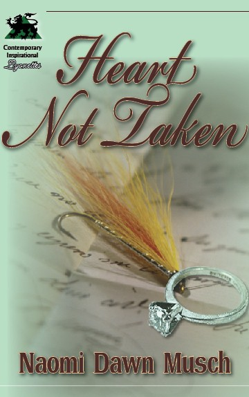 http://www.amazon.com/Heart-Taken-Naomi-Dawn-Musch-ebook/dp/B004EEOKAE/ref=la_B00727J758_1_7?s=books&ie=UTF8&qid=1419361461&sr=1-7
