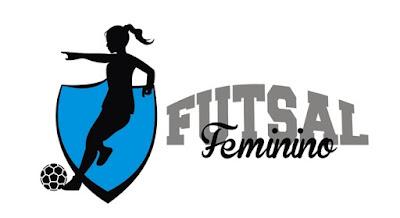 INSCRIÇÕES ABERTAS PARA O TORNEIO DE FUTSAL FEMININO