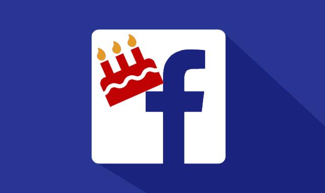Cara Menonaktifkan Notifikasi Ulang Tahun dі Facebook