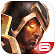 Dungeon Hunter 5 Cheats and Tricks ~ CheatersPortal