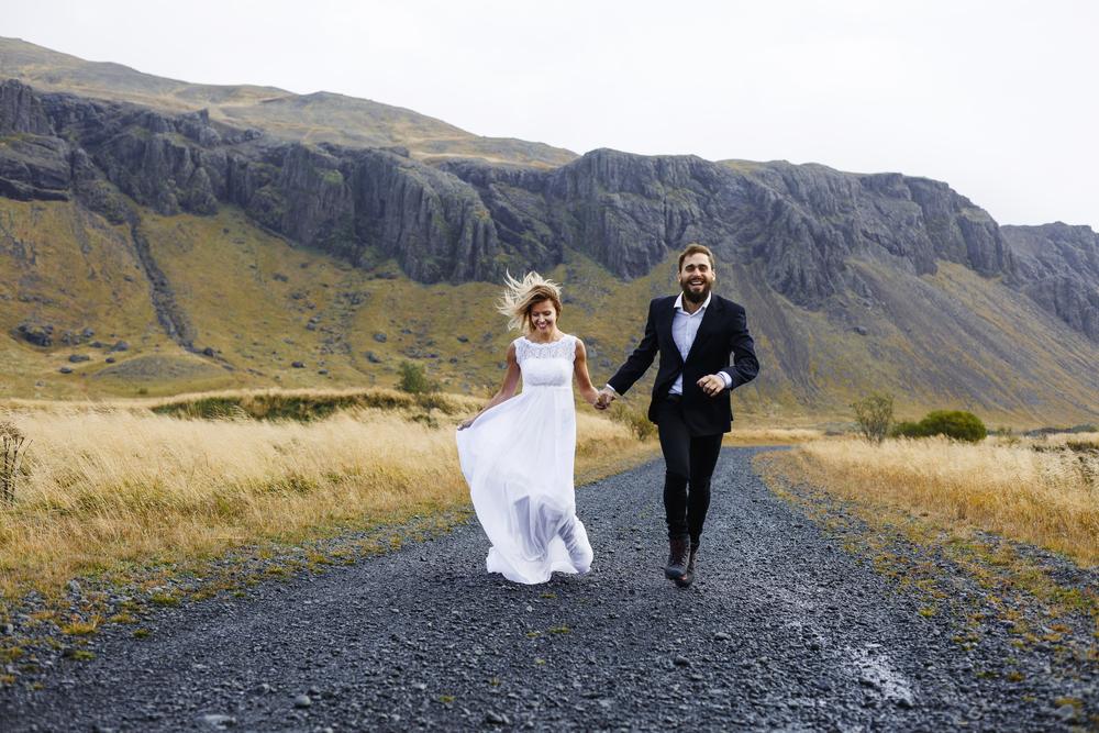 islande24 guide de voyage sur l 39 islande faire votre demande de mariage en islande. Black Bedroom Furniture Sets. Home Design Ideas