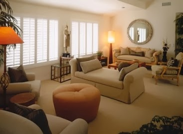 How to decorate a long living room - How to decorate room ...