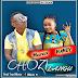Marax Ft Nandy - Chozi Langu (Download New Audio)