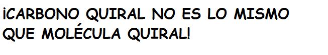 http://descubrirlaquimica2.blogspot.com.es/p/carbonos-quirales-y-moleculas-quirales.html