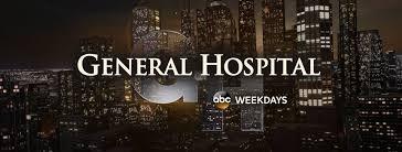 'General Hospital' Spoilers - Week of October 1