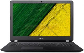 Laptop Acer Aspire ES1-533