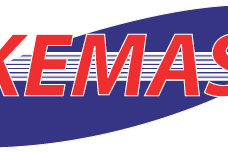 Jawatan Kosong Jabatan Kemajuan Masyarakat (KEMAS) | Tarikh Tutup: 16 April 2019