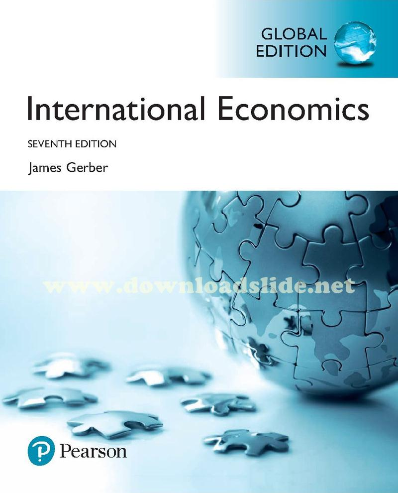 Ebook financial accounting 11th edition by harrison and horngren ebook international economics 7th e fandeluxe Image collections