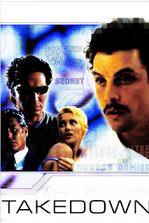9. TAKEDOWN (2000)