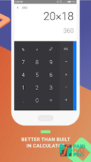 Calculator+ All in one Multi Calculator Pro APK