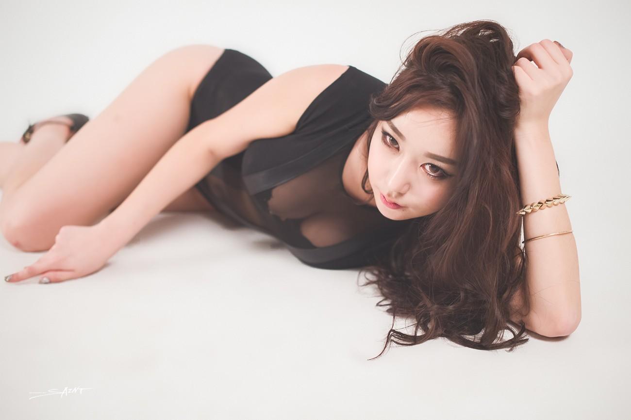 Kim Da On - 2015.5.9