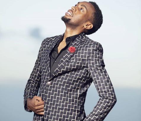 Goodluck Gozbert   Kama si Wewe   Audio