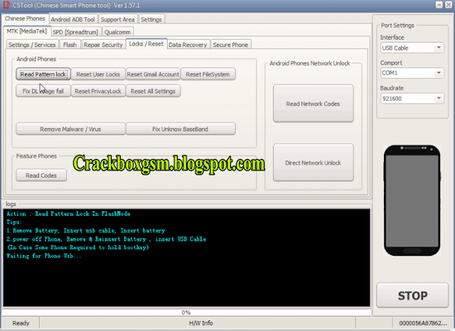 cs tool dongle latest crack without box free download