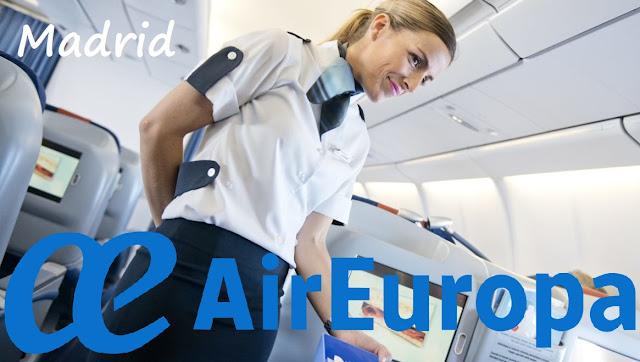 https://aireuropa.bizneo.com/jobs/auxiliar-de-vuelo